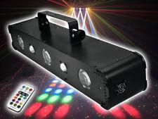 Eurolite LED Multi FX Laser bar - B-stock