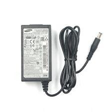 Genuine Original Samsung AC Adapter/ Power SupplyA3514_FPN LC27F391FHNXZAC27F