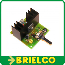 12VDC; 70 A; Automotive; 9 1 x 7-1393303-3 RELAY elettromagnetica; SPST-NO; ucoil
