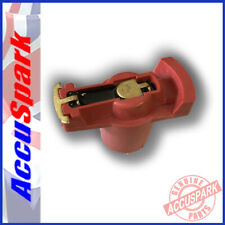 AccuSpark Red Rotor Arm for Bosch Distributors fitted to Ford Pinto Engines x1