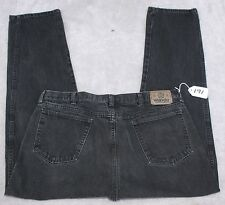 WRANGLER Jean Pants For Men W38 X L32. TAG NO. 191