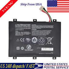 New listing Battery For Xplore Xslate B10 Ix101B2 D10 iX101B1 Series Smp-B0Bcacll4 Smpsbintl