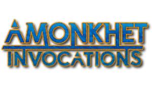 MTG Amonkhet Masterpiece Invocations Complete Your Set