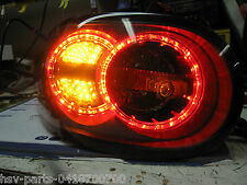 ✓VE✓HSV✓E-SERIES✓E1✓E2✓E3☀TAILIGHTS☀REPAIRS✓AUST✓WIDE✓EASY✓SOLUTIONS✓GUARENTEED✓