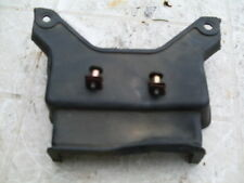 yamaha vmax v-max vmx1200 CDI mount rubber holder   box 58