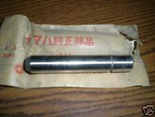 NOS 1974 Yamaha Shift Fork Bar 1 YZ125 A YZ125A YZ125B 248-18531-00