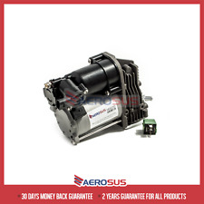Mercedes Viano V639, W639 Luftfederung Kompressor