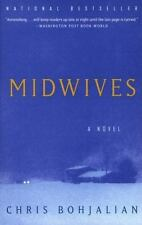 Midwives (Oprah's Book Club) by Chris Bohjalian, Good Book