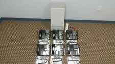 Nortel MICS office phone system package 6 M7310 8 lines
