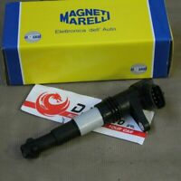 Ignition Coil Alfa 156-159-GT-GTV-SPIDER 1.9 2.0 JTS BAEQ141 New Original