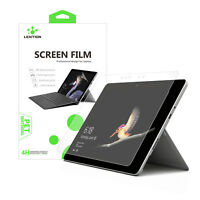 Matte Screen Protector Film Cover for New Microsoft Surface Pro 2017 4 5 6