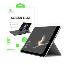 Matte Screen Protector Film Cover for New Microsoft Surface Pro 4 6 2017 12.3""