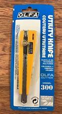 OLFA 300 Cutter