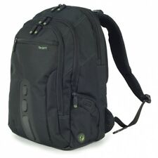 Targus Ecospruce 15.6 Inch / 39.6cm backpack
