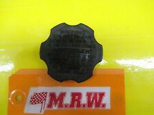 Brake Cap Master Cylinder Lid Cover Fluid Reservoir Seal For Kia Sportage 05 09