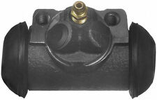 Wagner WC24954 Brake Wheel Cylinder
