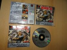 Videogiochi manuale inclusi Resident Evil Sony