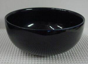 """Dansk Portugal BISSERUP BLUE Fruit Cereal Bowl (5-1/8"""") More Items Available"""