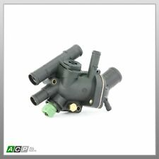 Fits Nissan Qashqai 2.0 dCi Genuine Nordic Coolant Thermostat
