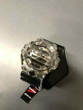 Casio G-Shock GA700SK-1A Wrist Watch for Men