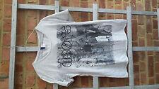T Shirt H&M The Doors Taille M bon état