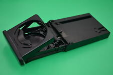 Genuine New Cup Holder For VW Audi A4B6B7 02-08 8E1862534K