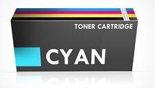 TN38C Compatible Cyan Toner Cartridge Brother HL4570CDW 9270 Laser Printer