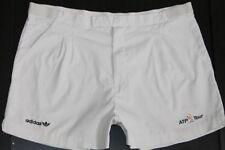 adidas Cotton Big & Tall Shorts for Men