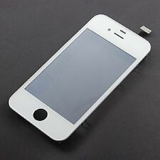 iPhone 4/4S Front Panel Glass Digitizer and Adhesive.. Free Tools