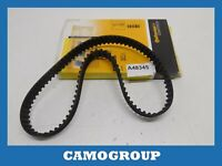 Timing Belt Continental SUZUKI Baleno Jimny Samurai 94853