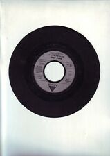 45 tours peter allen - not the boy next door --fade to black