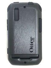 New OtterBox Commuter Series Case for Motorola Photon 4G - MOT4-PHTN4-20-E4OTR