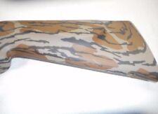 Remington Model 700 - Stock - Woodland Camo - Checkered - Nos