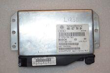 L-1238 VW/AUDI GEARBOX CONTROL UNIT ECU 4B0927156BH / 0260002515