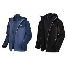 3 in 1 Jacke Herren günstig kaufen | eBay