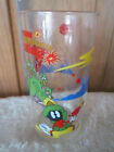IXL+COLLECTIBLE+GLASS+LOONEY+TUNES+YEAR+2000+LIMITED+EDITION%C2%A0%C2%A0+%2A+MUST+SEE+%2A
