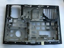 DELL Alienware M14X R2 Bottom Base Chassis Matt Black - P/N: 0GX62J