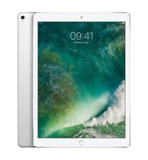 Apple Unlocked 512GB Tablets & eBook Readers
