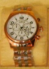 Beautiful Invicta Pro Diver Swiss Designer Men's Quality Timepiece