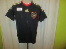 """Alemania """"dfb"""" nº 813 adidas hacia afuera del campeonato del mundo camiseta 2010 talla 164"""