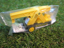 Tomy genuine Plarail Kevin Very rare only get Prize or old thomas set From Japan