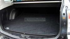 Car Trunk Cargo Boot Mat Tray Rear Liner Black for  2006-2016 Holden Captiva 7