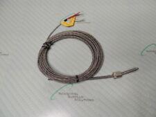 Mh Assoc Rbf1853ba3 F3b360 3 Heater Rod