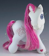 My Little Pony G3 Star Swirl MLP 2003 2004