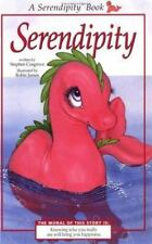 Serendipity by Cosgrove, Stephen