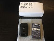 Original Eberspächer Mobilteil Handsender Easystart Remote TP7 Batterie CR2032