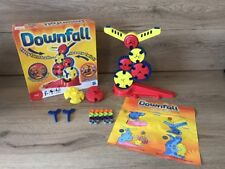 MB Games Downfall Game - Good Condition - FREE UK POSTAGE 🇬🇧