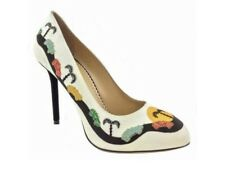 Charlotte Olympia Ladies Pumps Size 40