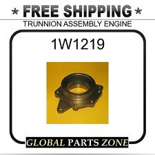 1W1219 - TRUNNION ASSEMBLY ENGINE 3148724 7N9016 7N9590 1W1217 for Caterpillar (