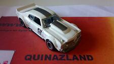 Hot Wheels 1971 Chevrolet Chevelle SS 2016 Track Day (B75)